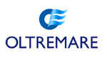 OLTREMARE-2